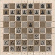 2004 Chess